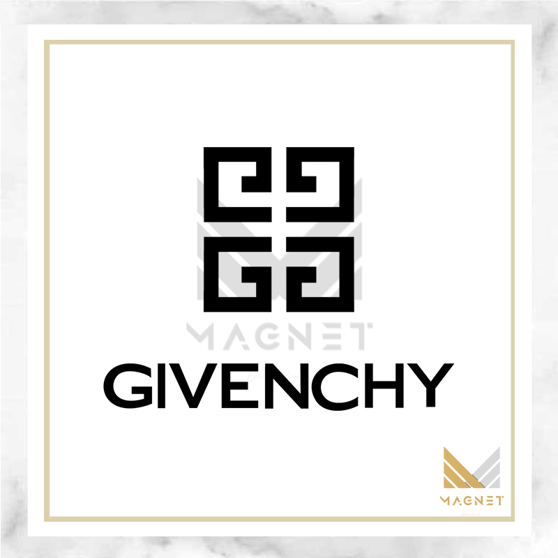 پرفیوم جیوانچی پورهوم   Givenchy Pour Homme