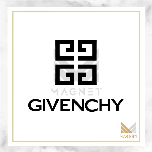 پرفیوم جیوانچی بلو لیبل |Givenchy Blue Label
