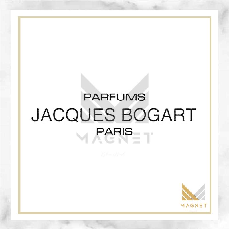 پرفیوم بوگارت وان من شو | Jacques Bogart One Man Show