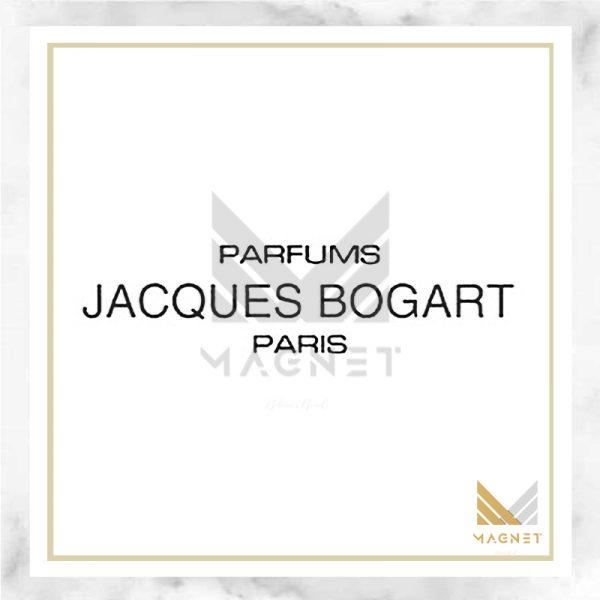 پرفیوم بوگارت سیلور سنت   Jacques Bogart Silver Scent