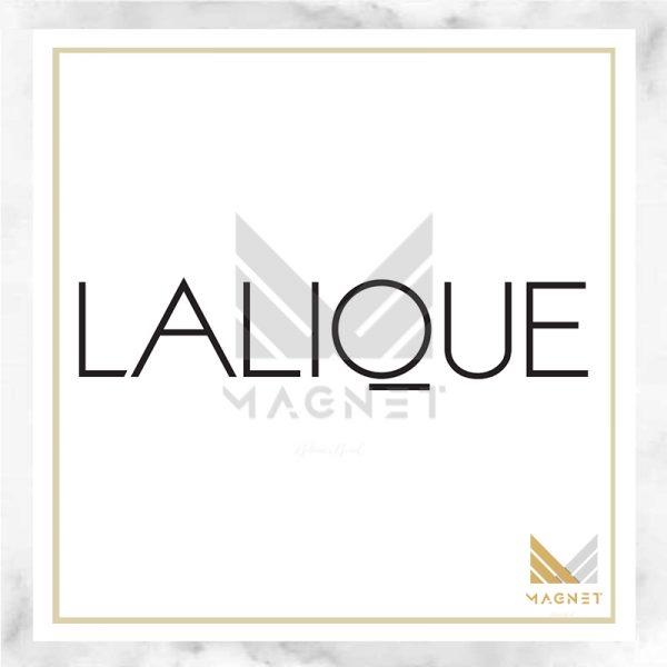 پرفیوم لالیک مشکی اصل فرانسه | Lalique Encre Noire
