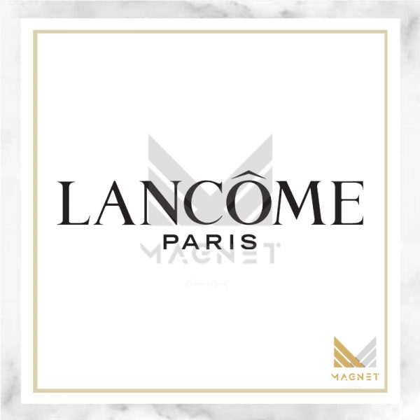 پرفیوم لانکوم مگنیفیک   Lancome Magnifique