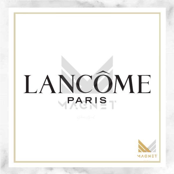 پرفیوم لانکوم لا نویت ترزور ای لا فولی |Lancome La Nuit Trésor à la Folie