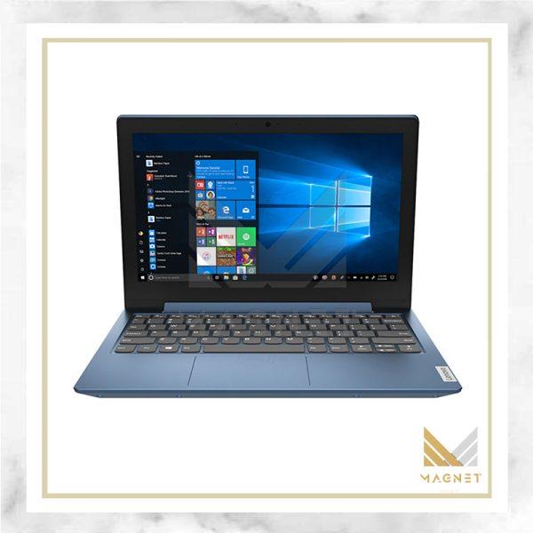 لپ تاپ Lenovo مدل IP 1 Amd Gr