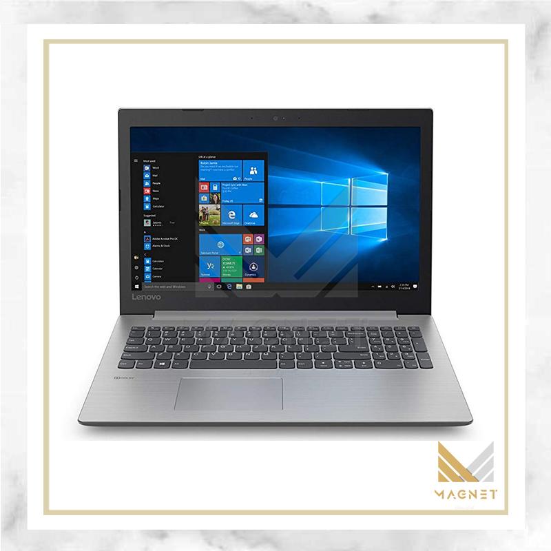 لپ تاپ Lenovo مدل IP 330 Quad B