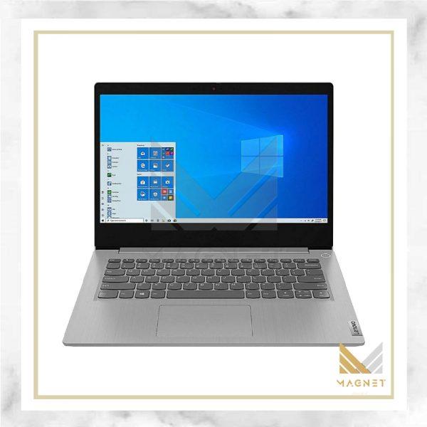 لپ تاپ Lenovo مدل IP 3 Quad Gr