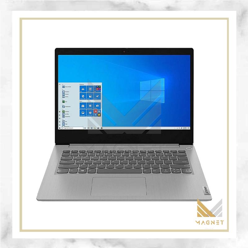 لپ تاپ Lenovo مدل IP 3 i3 Gr