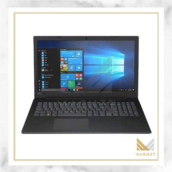 لپ تاپ Lenovo مدل V 145 A4 Gr