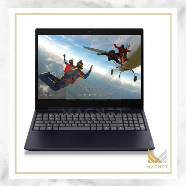لپ تاپ Lenovo مدل L 340 R7(FH) B 1T RAM 8