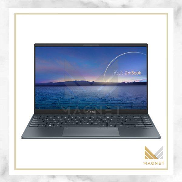 لپ تاپ Asus مدل Ux 533 LH Grey 1T RAM 16