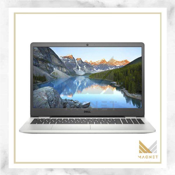 لپ تاپ Dell مدل Inspiron 3501 i3 B 1T RAM 4