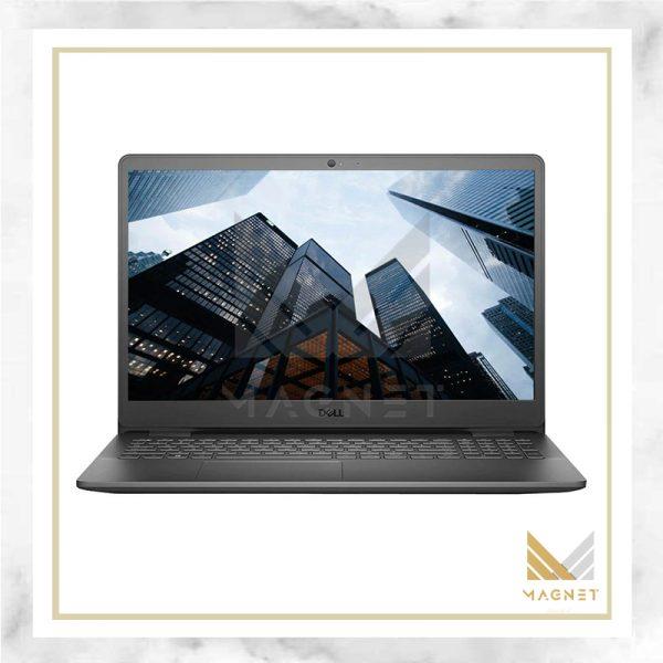 لپ تاپ Dell مدل Inspiron 3500 i7 B 1T RAM 8 MX330