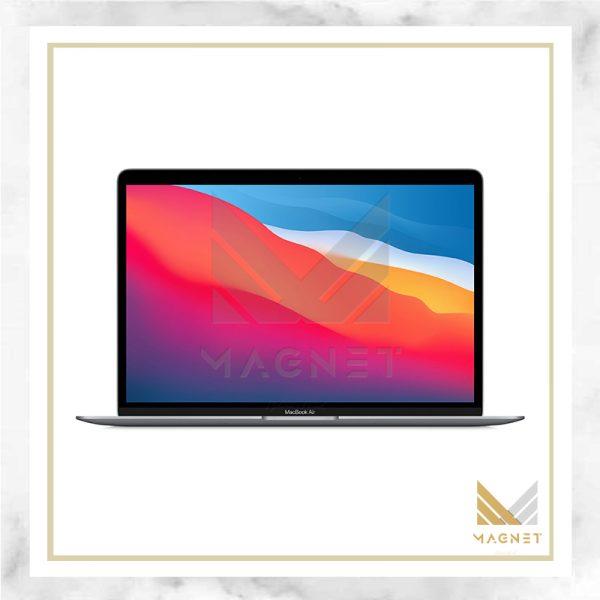 لپ تاپ Apple مدل Pro MYDA2 2020 s 256S RAM 8