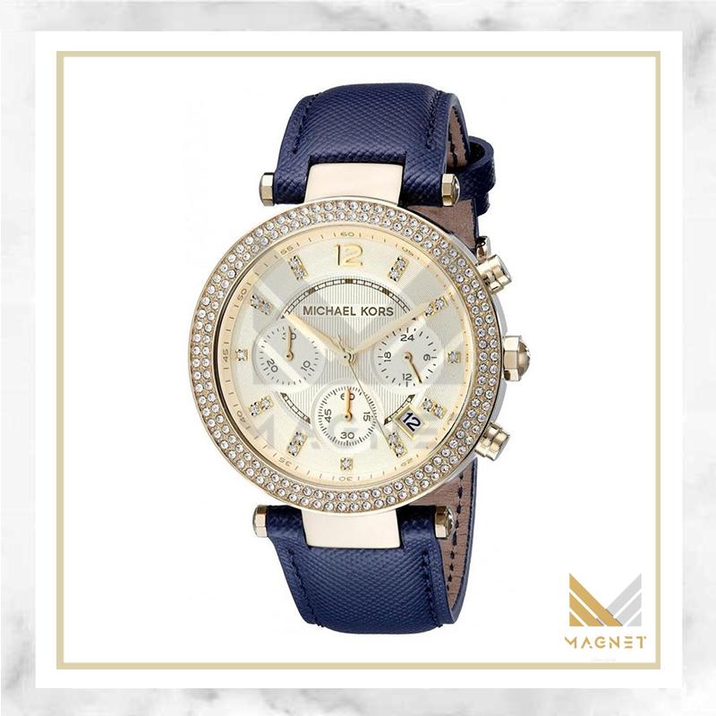ساعت مچی زنانه Micheal Kors مدل MK2280