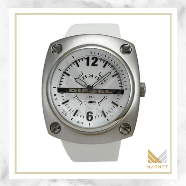 ساعت مچی مردانه DIESEL مدل DZ1229